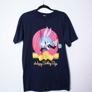 Other - Bugs Bunny T-shirt